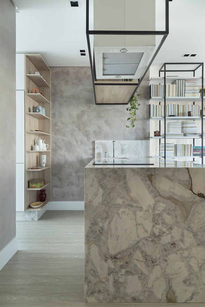 escritório de arquitetura florianópolis
