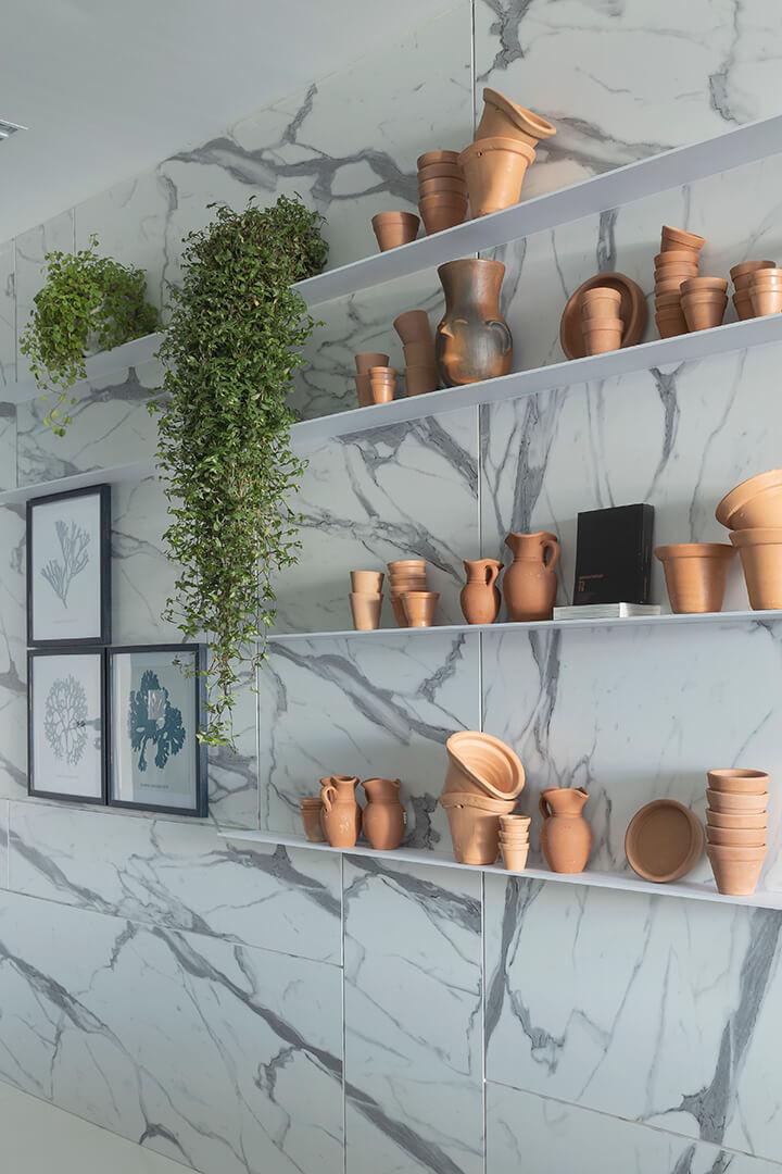escritórios de arquitetura florianópolis