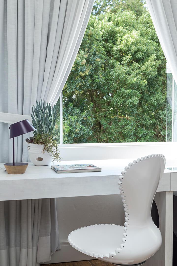 escritorio arquitetura